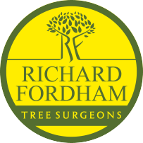 Richard Fordham Tree Surgeons